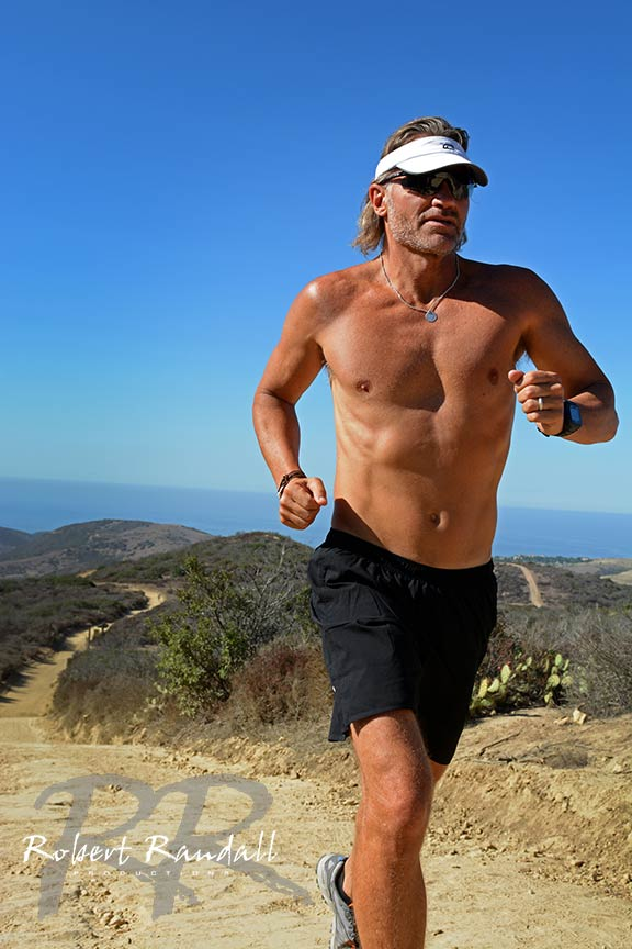 Orange-County-Fitness-Photographers
