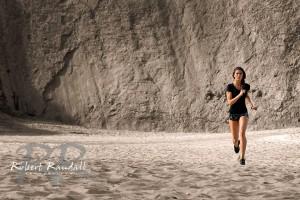 orange-county-fitness-phtographers
