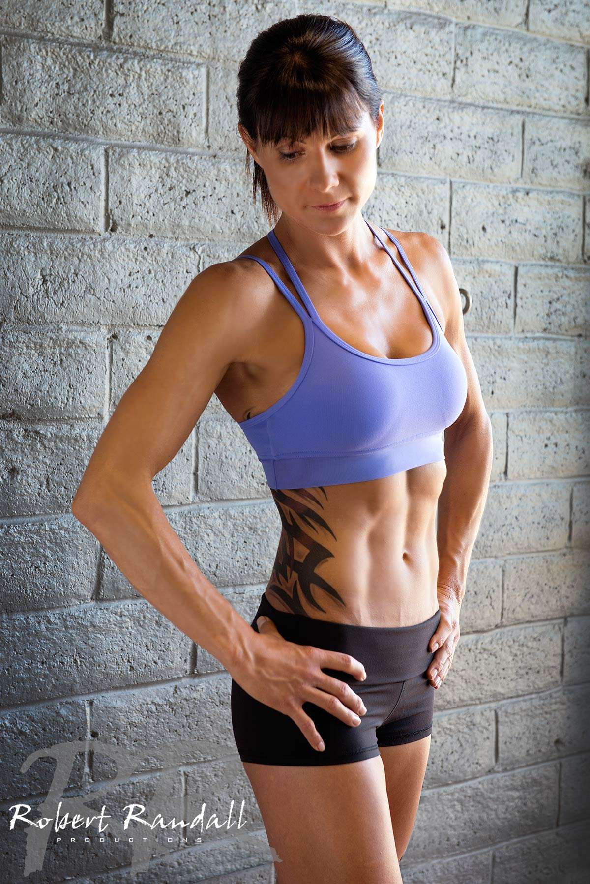 Orange-County-Fitness-Photographer