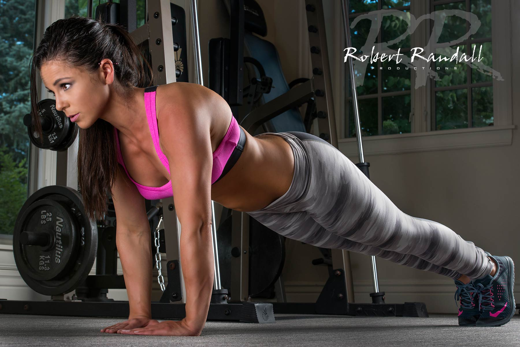 Orange-County-Fitness-Photographers