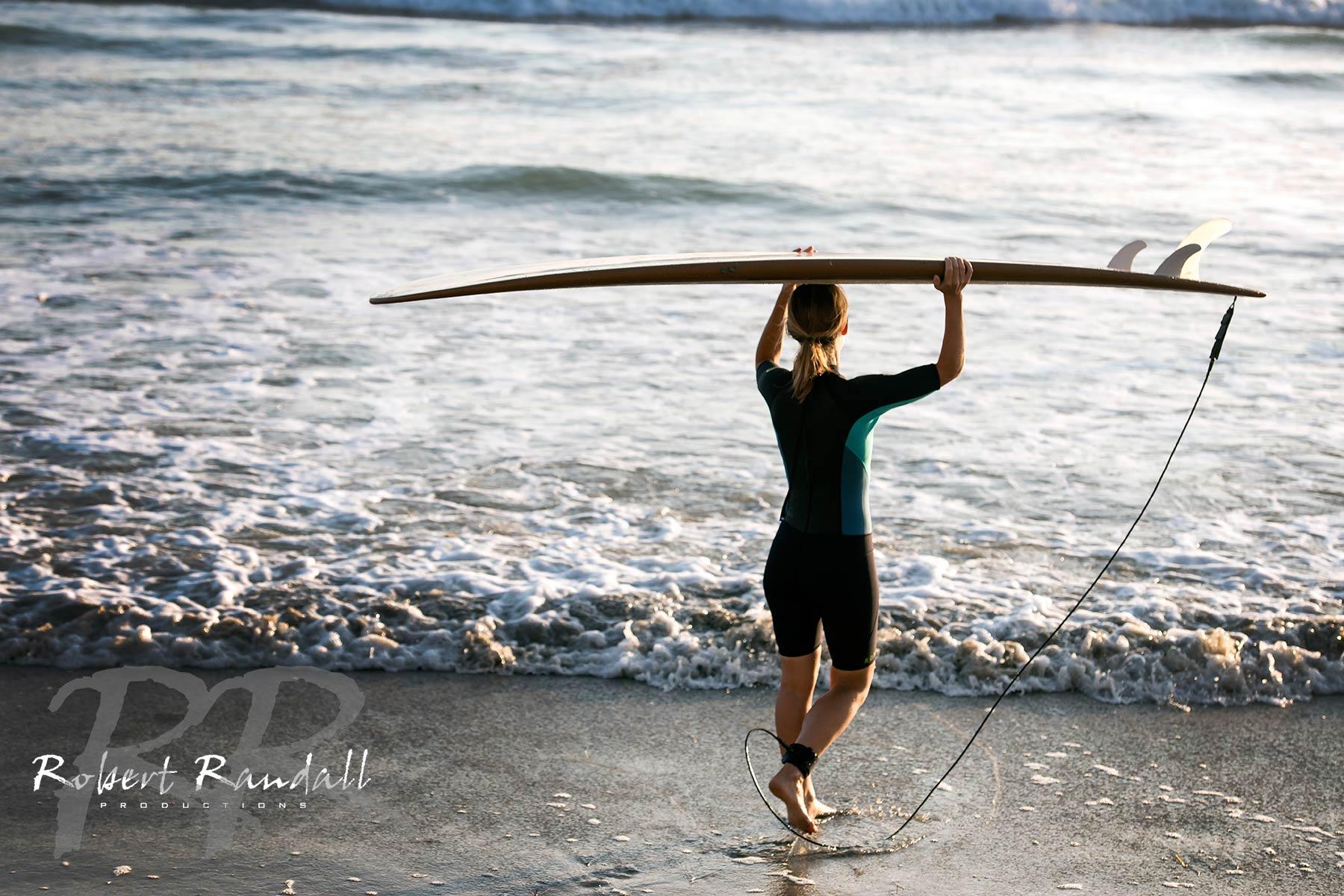 Orange-County-Fitness-Photographer