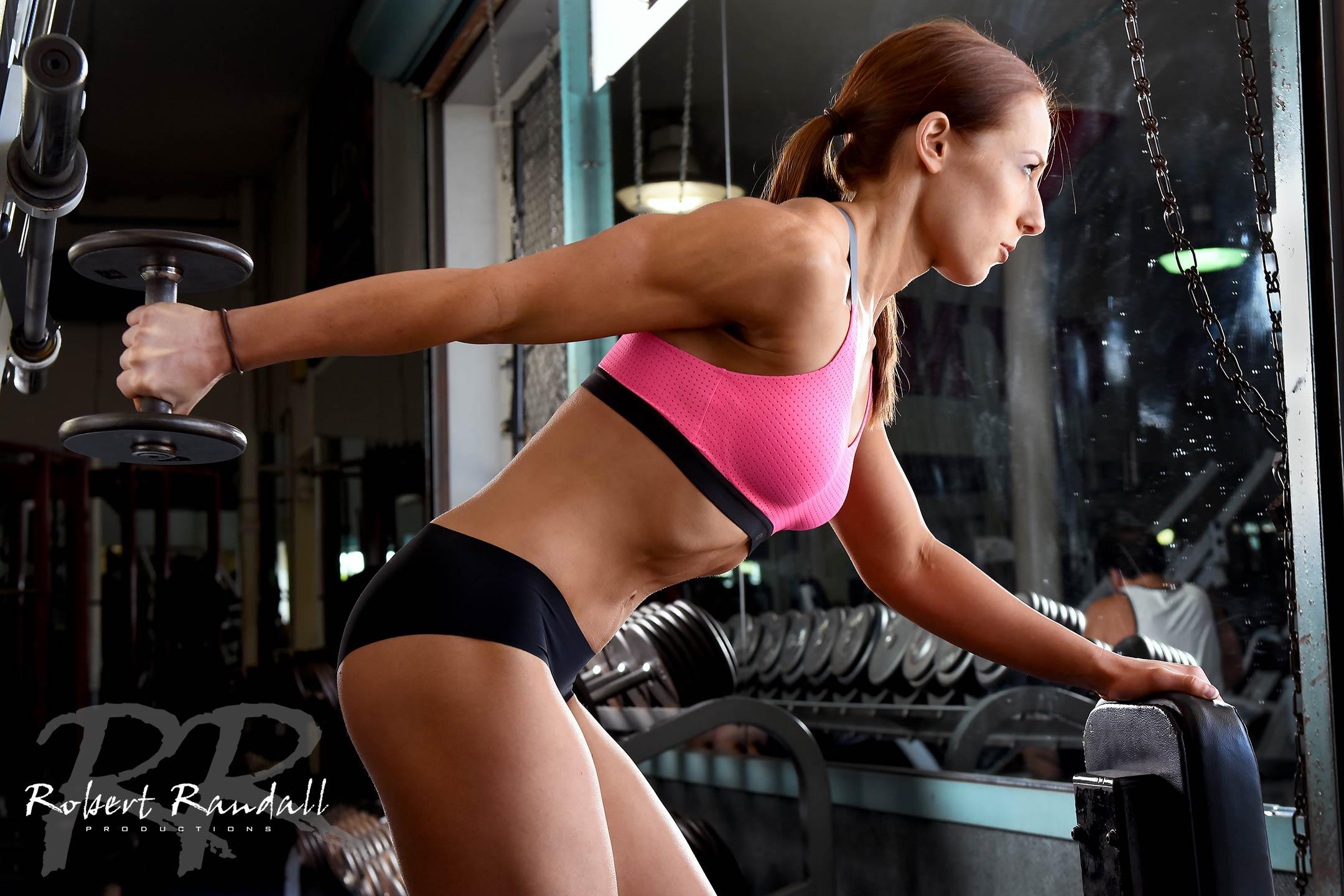 Orange_County_Fitness_Photographers