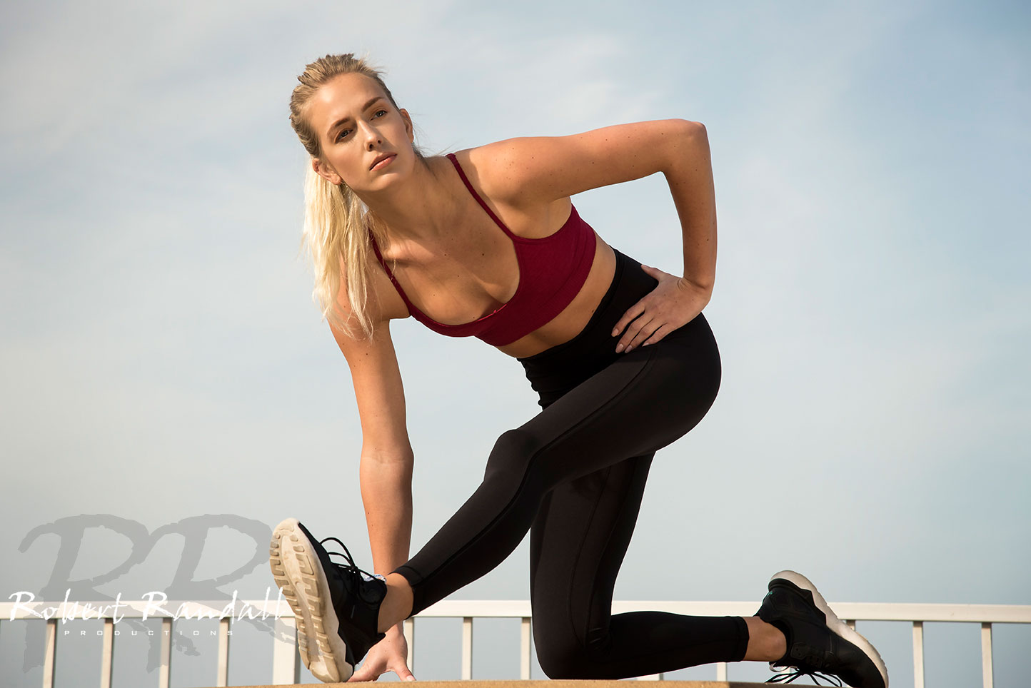 Orange_County_Fitness_Photographer