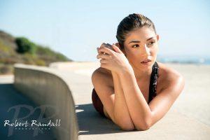 Orange County Fitness Photographers